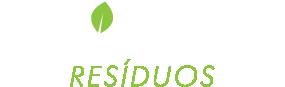 logo_ctrbahia